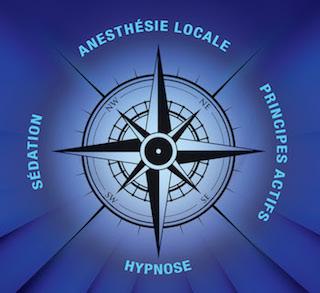 De l'anesthésie à l'hypnose : réussir son analgésie