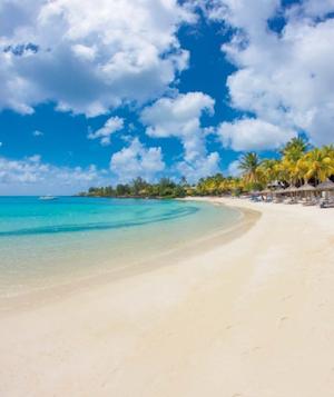 16e journées de chirurgie-dentaire à l'île Maurice