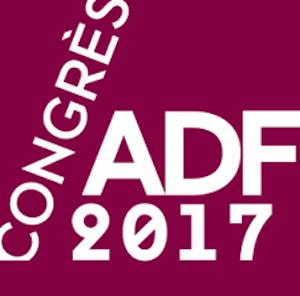 La SOP au Congrès de l'ADF 2017