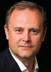 Franck Bonnet