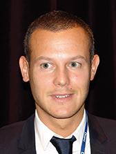 David Nisand