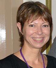 Sophie Nithart