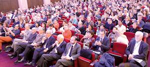 Conférence SOP Dermatologie buccale