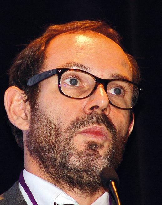 François Bronnec