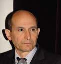 Jean-Louis Sixou