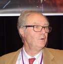 conférence de Christian Herbeau