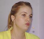 Charlotte Pantchenko