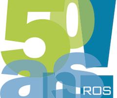ROS Tome 46 n°1 et n°2 mars 2017 : numéro double !
