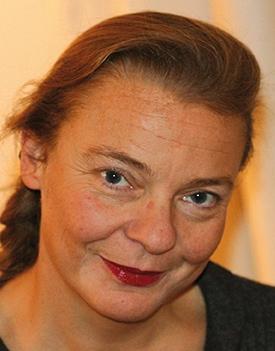 Sophie Kosinski