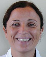 Sophie Myriam Dridi