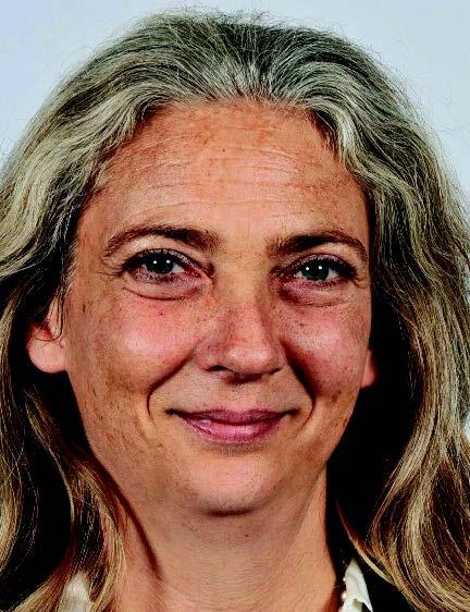 Anne-Laure EJEIL
