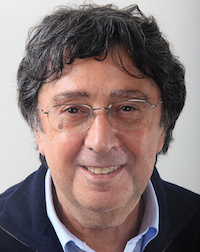 Pierre Machtou