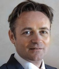 Stéphane Simon