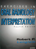Exercises in Oral Radiology and Interpretation - 4th Edition