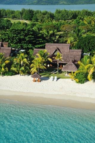 île Maurice 01