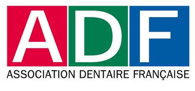site ADF 2015