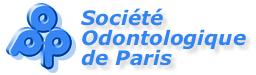 Société Odontologique de Paris