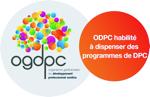OGDPC habilitation 2014