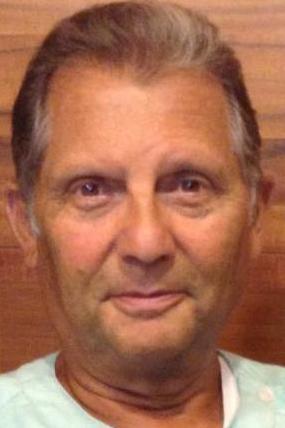 Gérard Mandel