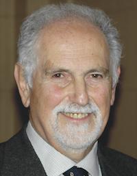 Philippe Safar