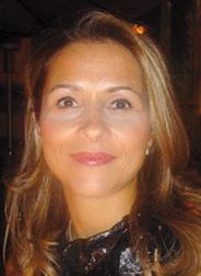 Corinne Lallam