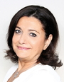 Corinne Touboul