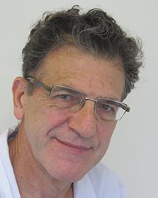 Marc Roché