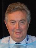 Gérard Duminil