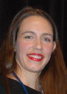 Hélène Fron Chabouis