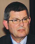 Jacques Déjou