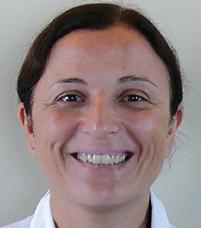 Sophie-Myriam Dridi