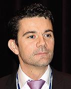 Stéphane Cazier