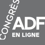 congrès ADF en ligne