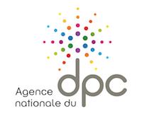 OGDPC habilitation 2016