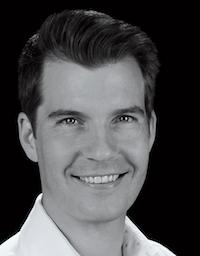 Docteur Romain Chéron