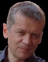 Docteur Philippe Pencalet - Neurochirurgien
