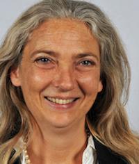 Dr Anne Laure EJEIL