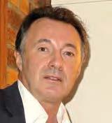 Jean-Yves Cochet