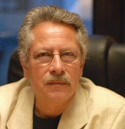 Philippe Chalanset : responsable des TP&TD à la carte