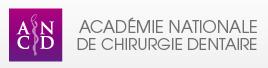 Académie nationale de chirurgie dentaire (ANCD)