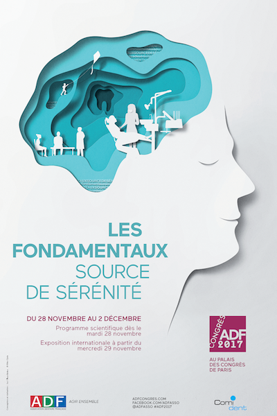 « Les fondamentaux Source de sérénité ».