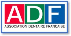Association Dentaire Française