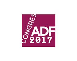 Congrès ADF 2017