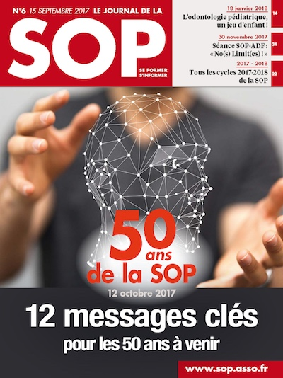 télécharger le JSOP n°6 setembre 2017