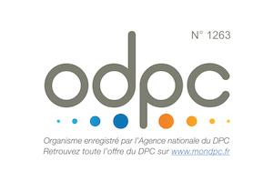 SOP ODPC 1263