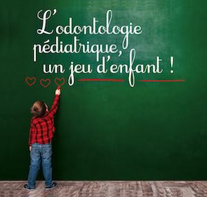 http://www.sop.asso.fr/admin/documents/mediaimg/MDI0002013/Logo_18_janvier_2018_-_copie_400.jpg