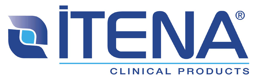 ITENA Clinical