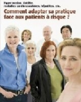 Les patients à risque