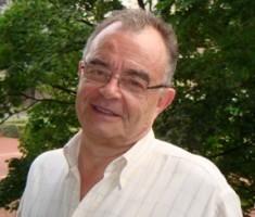 Journée scientifique spéciale en hommage à Michel Degrange