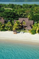 11e journées de chirurgie dentaire à l'île Maurice